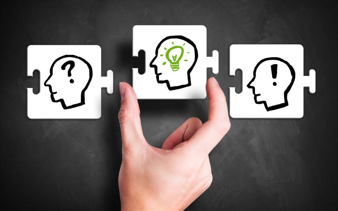 Modelo para análise e tomada de decisões