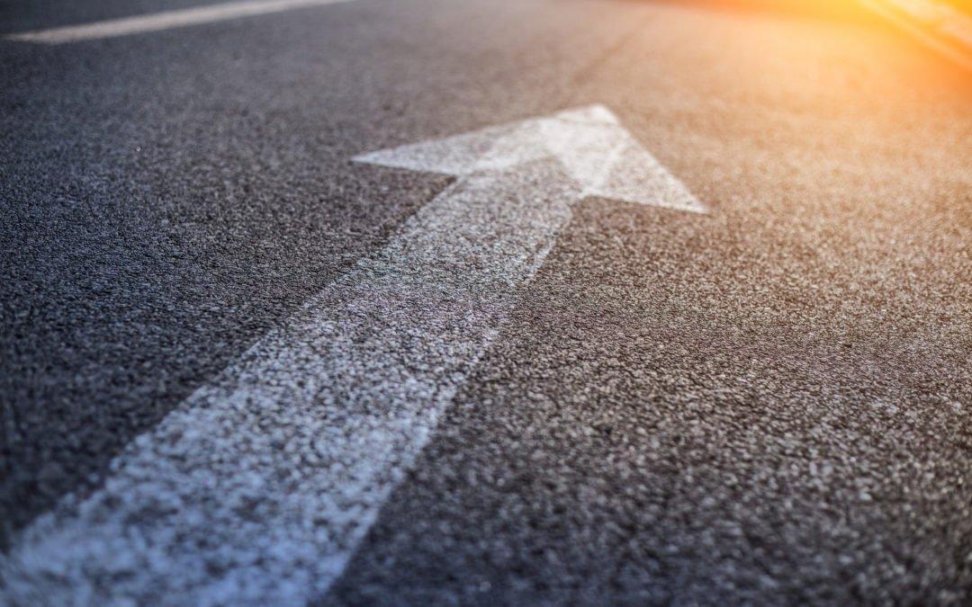 Assertividade – Uma palavra importante para o sucesso