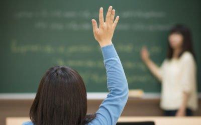 Como ensinar para que o outro aprenda de verdade?