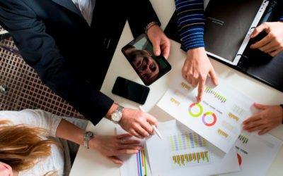 A importância dos indicadores para uma gestão eficaz