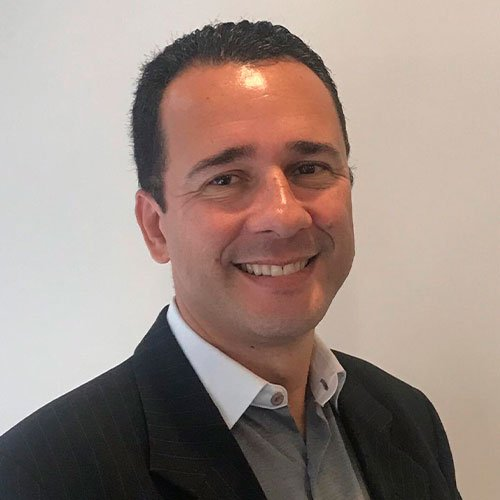 Edson Platini