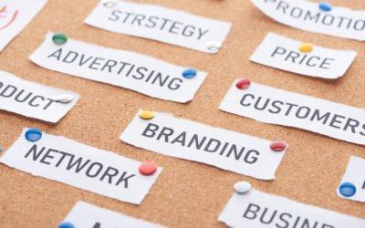 Glossário de vendas: termos que todo profissional de marketing e vendas deve conhecer